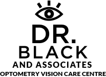 Dr Black & Associates Optometrists