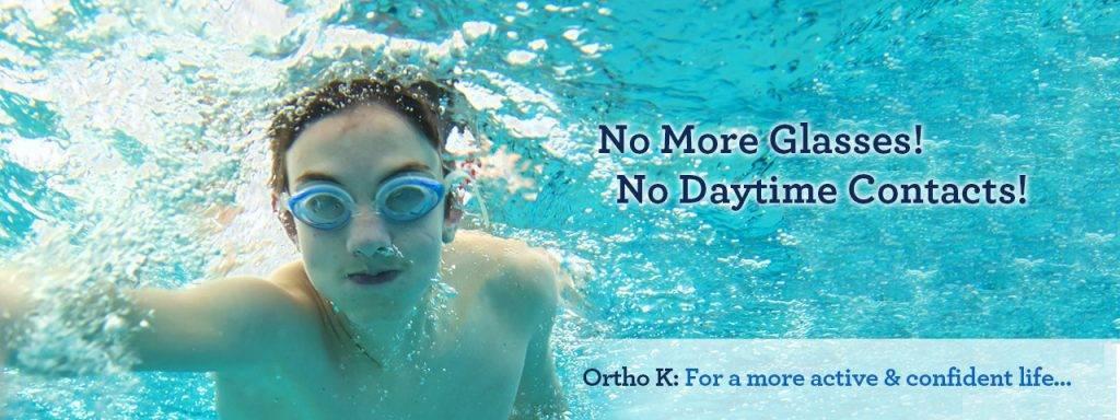 orthok-teen-swimmer-slide-1024×384